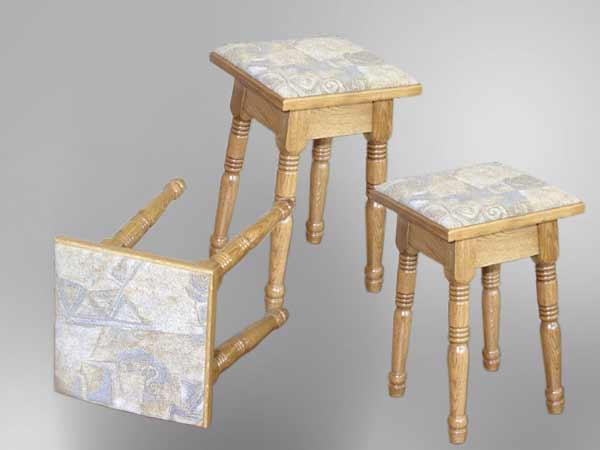 Столы кухонные уголки стулья